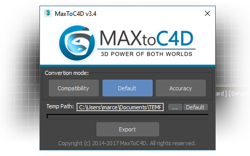 Download vray for 3ds max 2018 crack | Download vray next