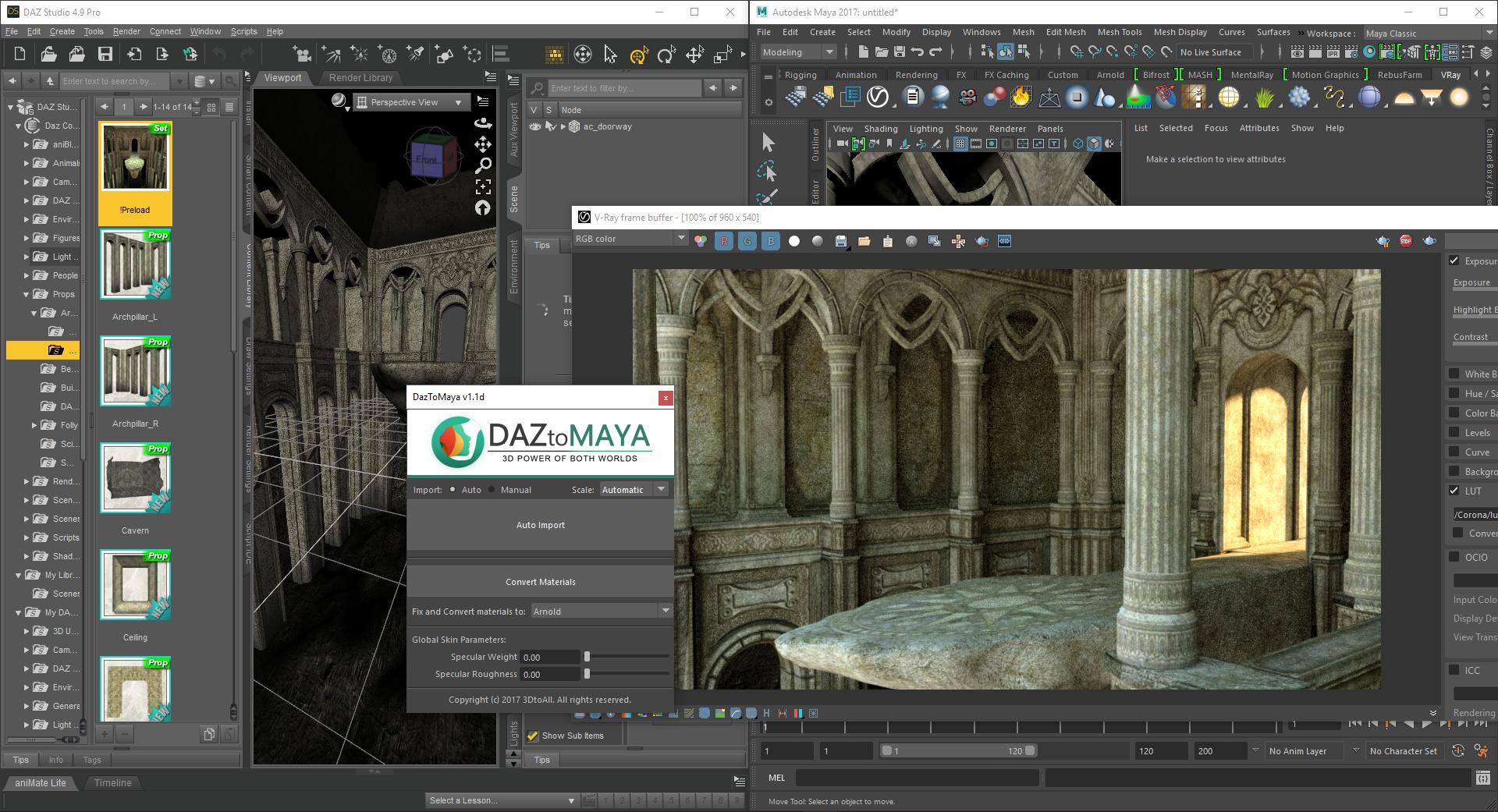 Vray maya mac cgpersia | VRay v3 52 03 for Maya 2016  2019-04-16