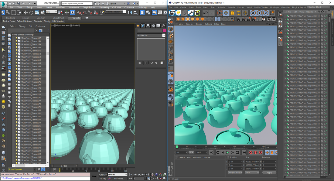 torrent vray materials for 3ds max