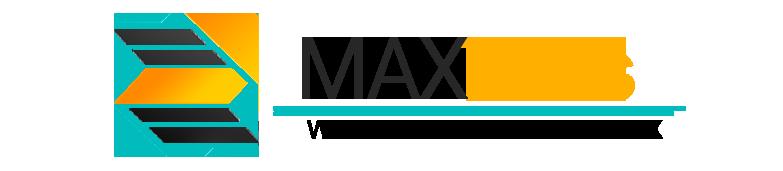 3DtoAll-Logos_WP_Max-Tabs