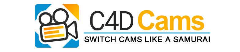 3DtoAll-Logos_WP_C4D-Cams
