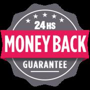 IKMAX - MoneyBack2