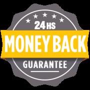 MaxTabs- MoneyBack