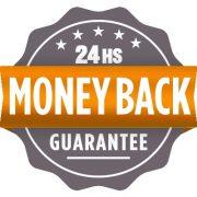 MaxToBlender - MoneyBack