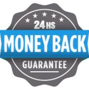 moneyback_5