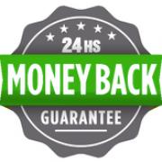 moneyback_5-1